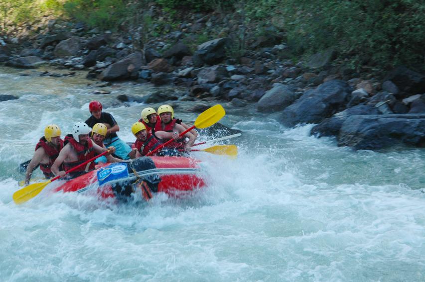 turkiyede-rafting-nerede-yapilir-2