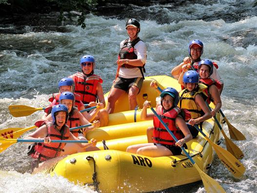 turkiyede-rafting-nerede-yapilir-3