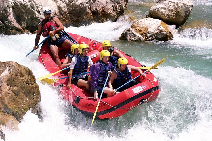 turkiyede-rafting-nerede-yapilir-4