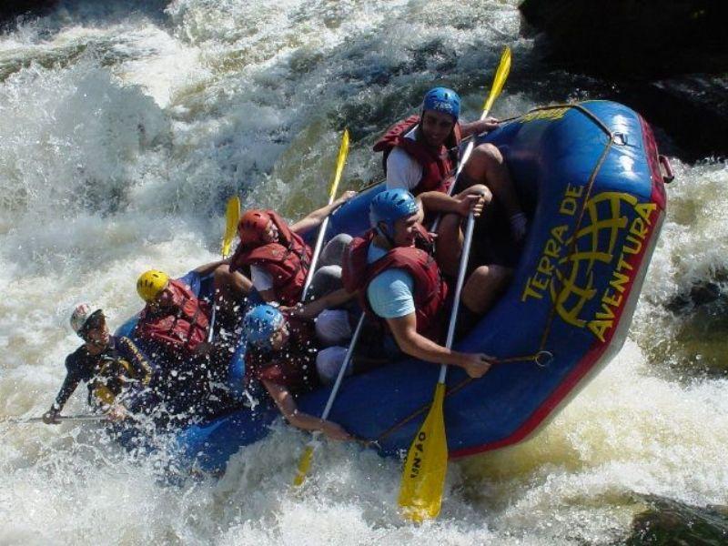 turkiyede-rafting-nerede-yapilir-5