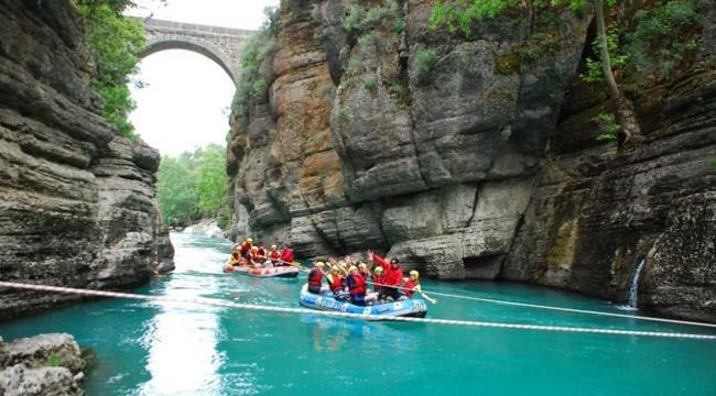 turkiyede-rafting-nerede-yapilir-6