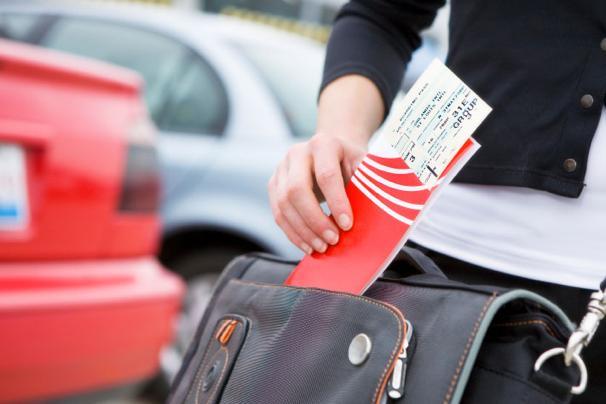 ucuz-ucak-bileti