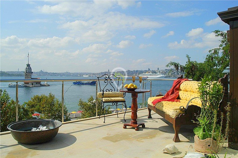 balkon-manzaralari-turkiye-