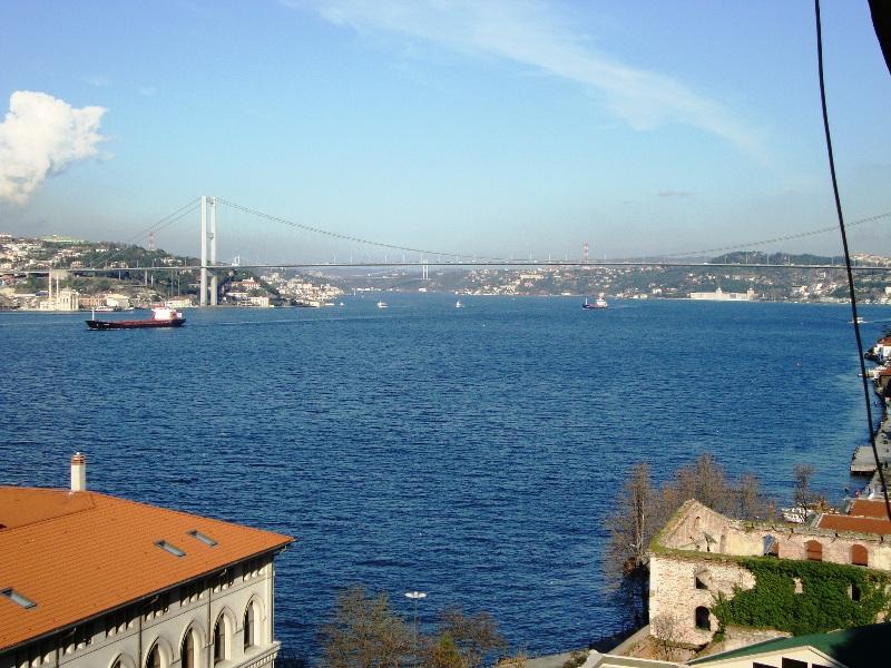 balkon-manzaralari-turkiye-2