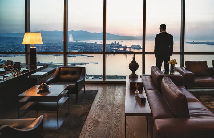 balkon-manzaralari-turkiye-4