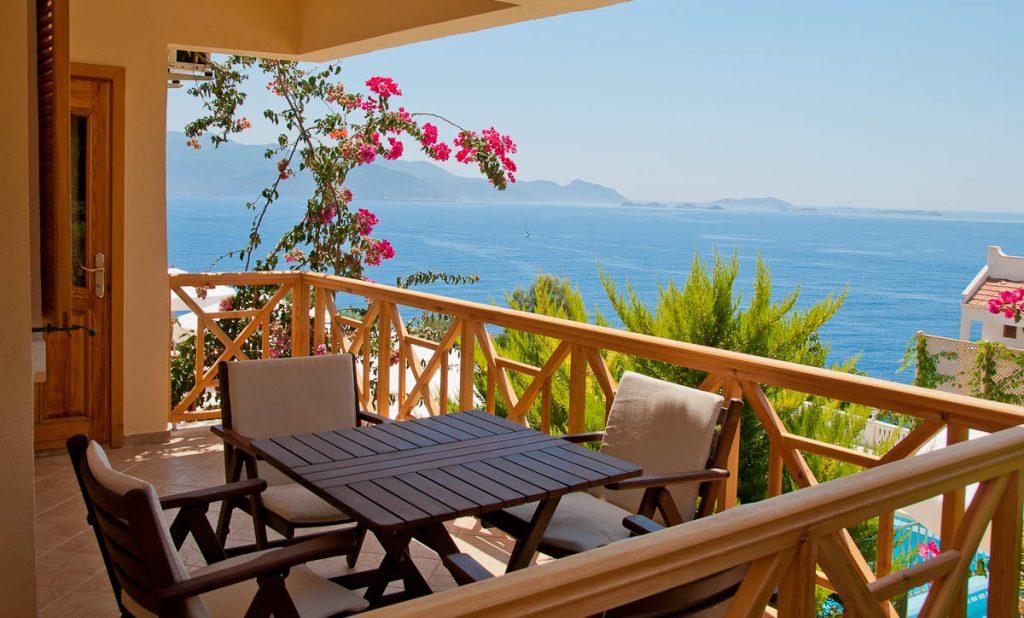 balkon-manzaralari-turkiye-5