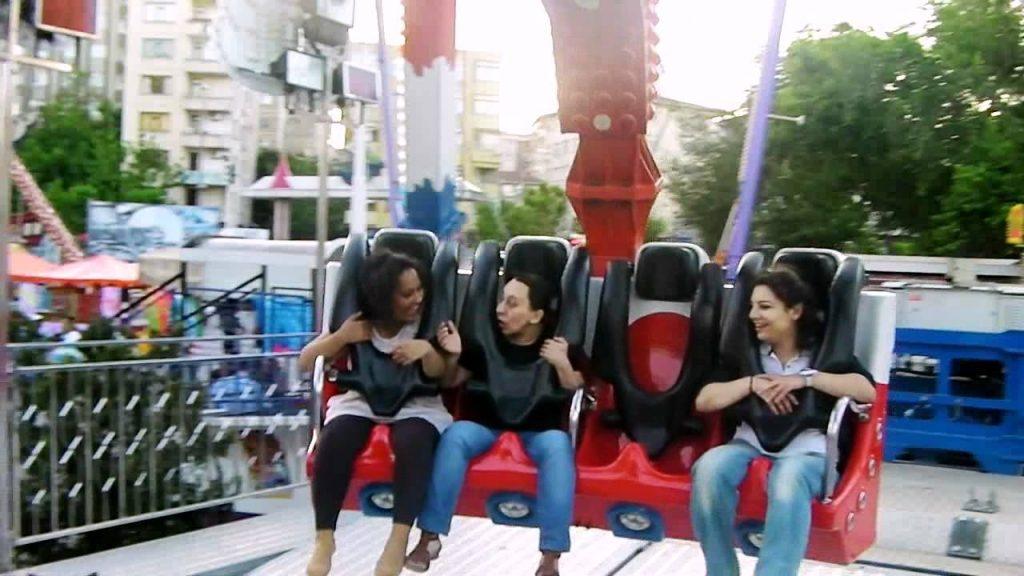 bostanci-lunapark-bilet-fiyatlari-2016
