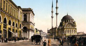 eski-istanbul-fotograflari-