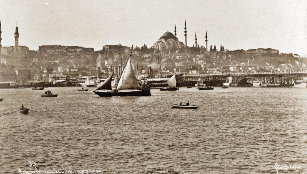 eski-istanbul-fotograflari-10