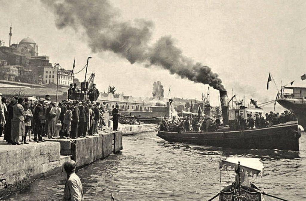 eski-istanbul-fotograflari-11