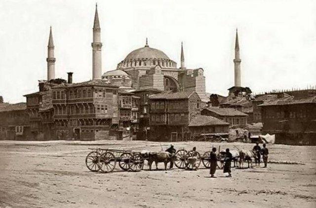 eski-istanbul-fotograflari-12