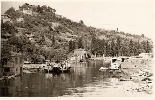 eski-istanbul-fotograflari-13