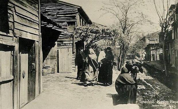 eski-istanbul-fotograflari-15