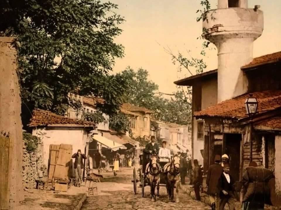 eski-istanbul-fotograflari-18