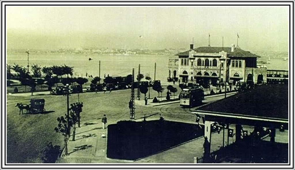 eski-istanbul-fotograflari-2