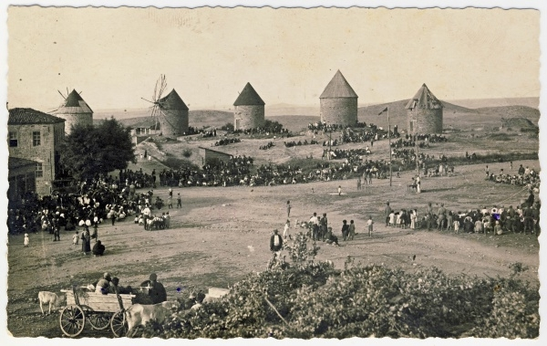 eski-istanbul-fotograflari-4