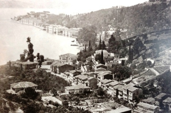 eski-istanbul-fotograflari-6