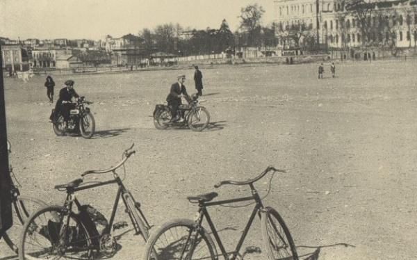 eski-istanbul-fotograflari-8