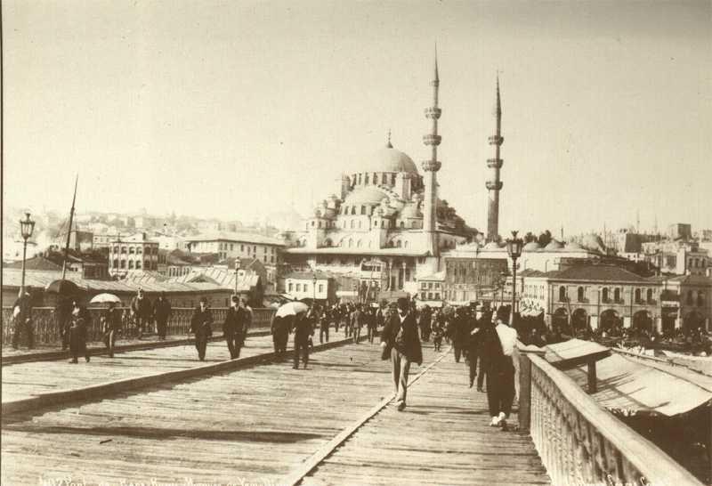 eski-istanbul-fotograflari-9