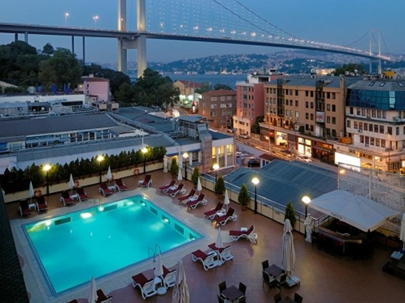 istanbul-balayi-otelleri-5