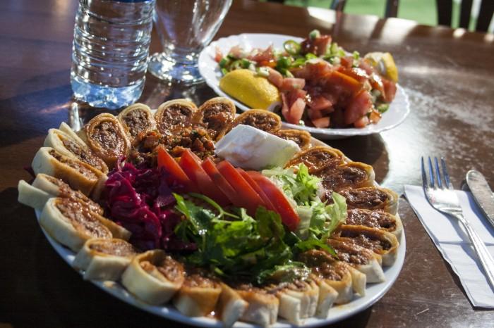 istanbul-da-en-iyi-kebapcilar-