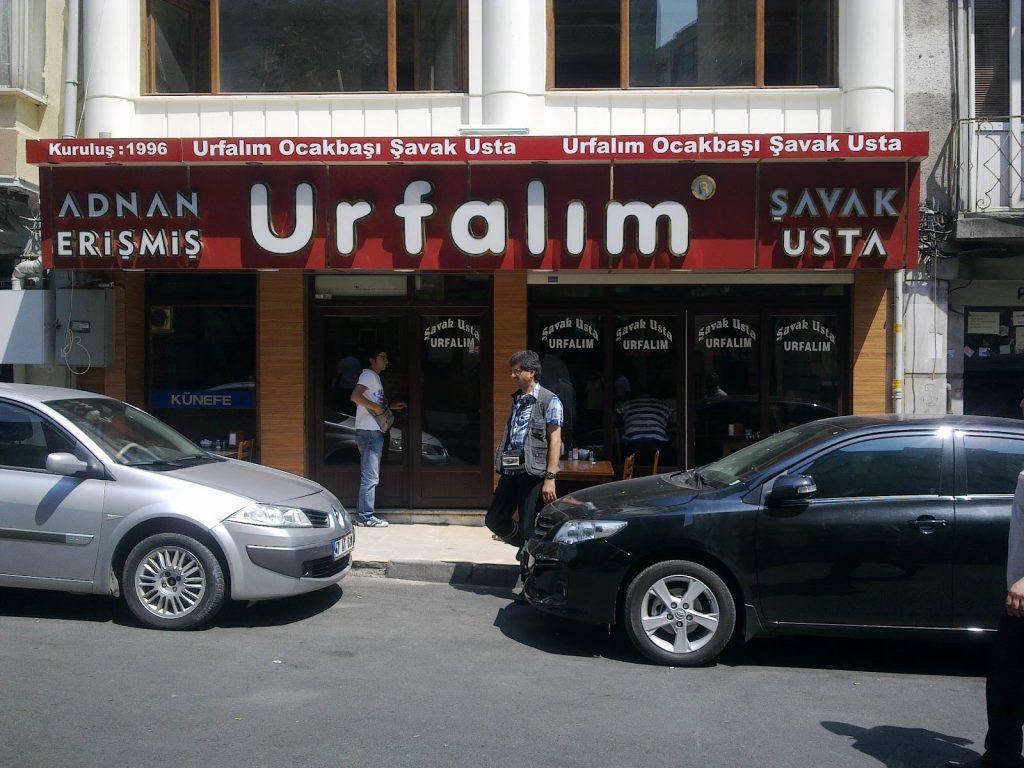istanbul-da-en-iyi-kebapcilar-2