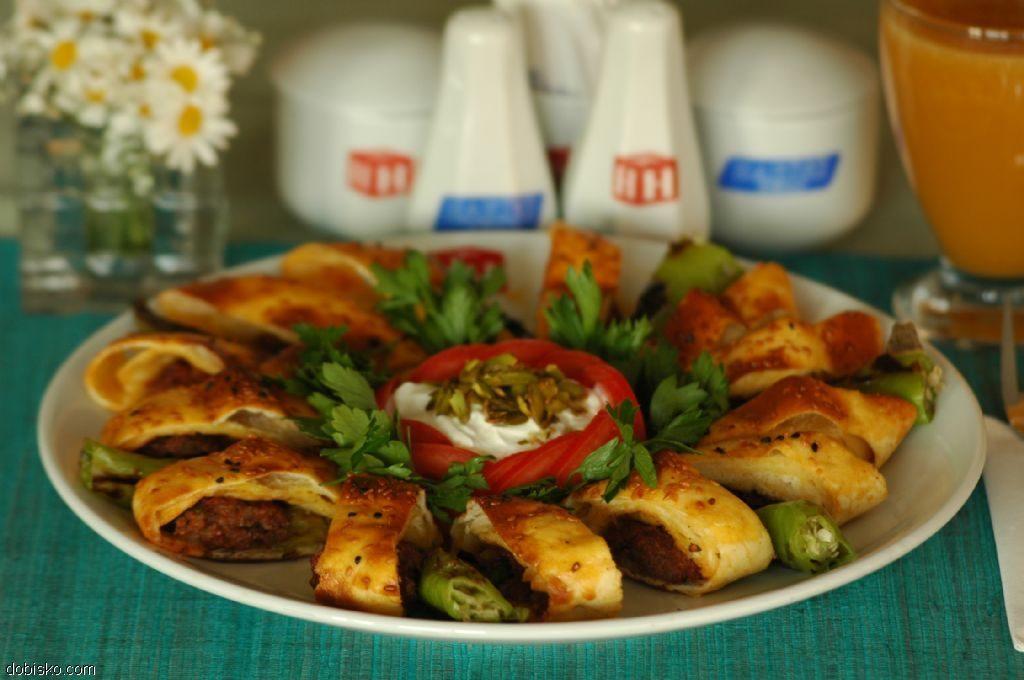 istanbul-da-en-iyi-kebapcilar-5