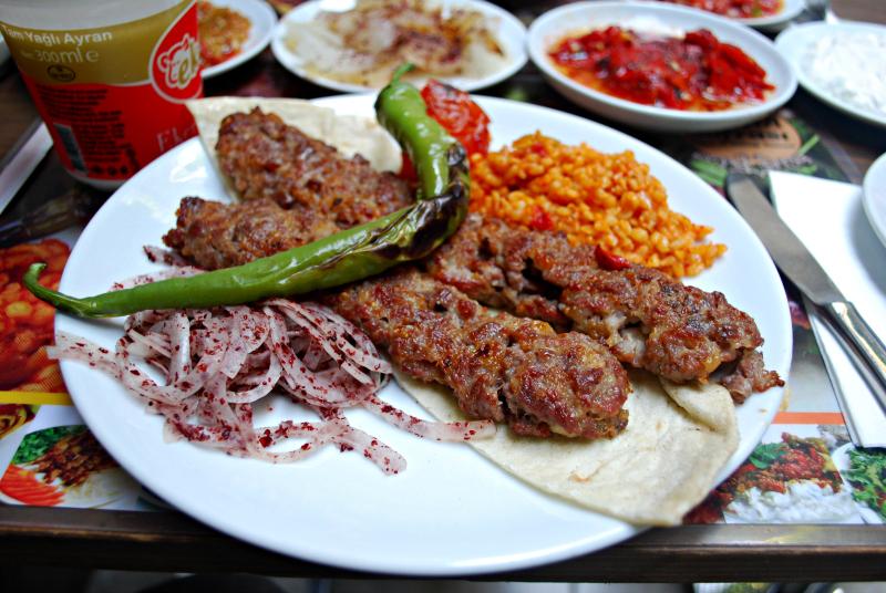 istanbul-da-en-iyi-kebapcilar-6