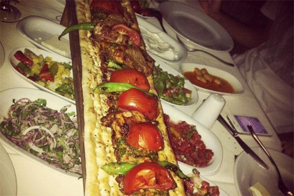 istanbul-da-en-iyi-kebapcilar-8