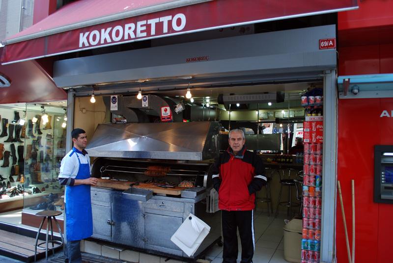 istanbul-da-kokorec-nerede-yenir-2