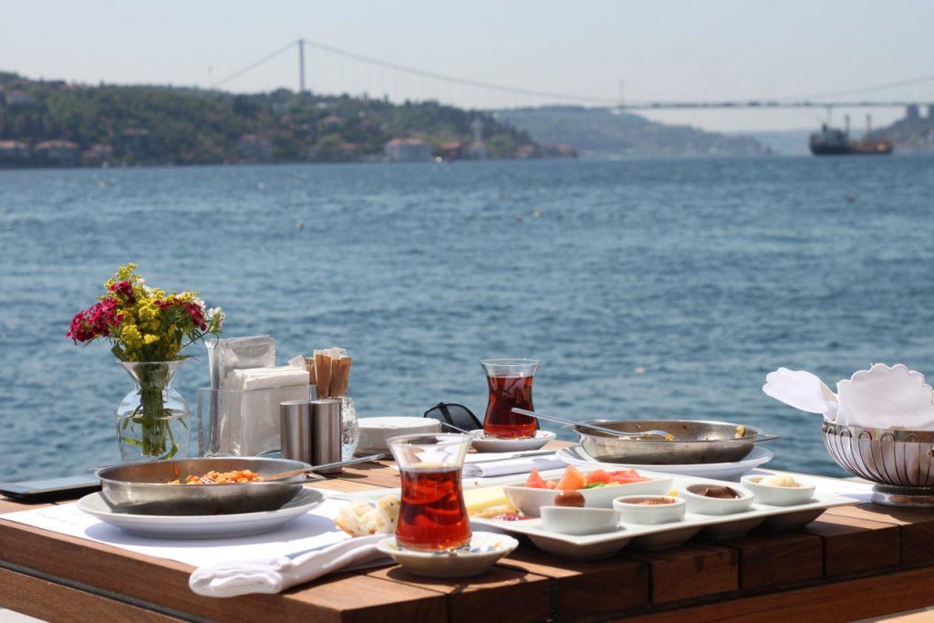 istanbul-da-mutlaka-yapilmasi-gerekenler-
