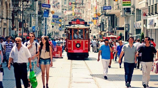 istanbul-da-mutlaka-yapilmasi-gerekenler-2