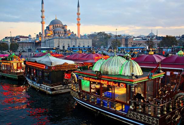 istanbul-da-mutlaka-yapilmasi-gerekenler-5