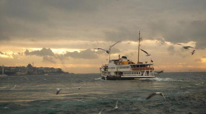 istanbul-da-mutlaka-yapilmasi-gerekenler-7