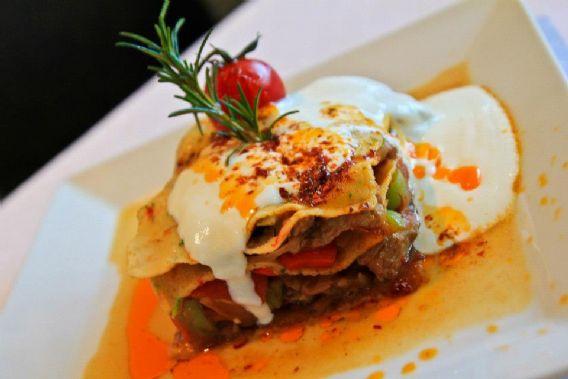 izmir-mutfagi-yemekleri-2
