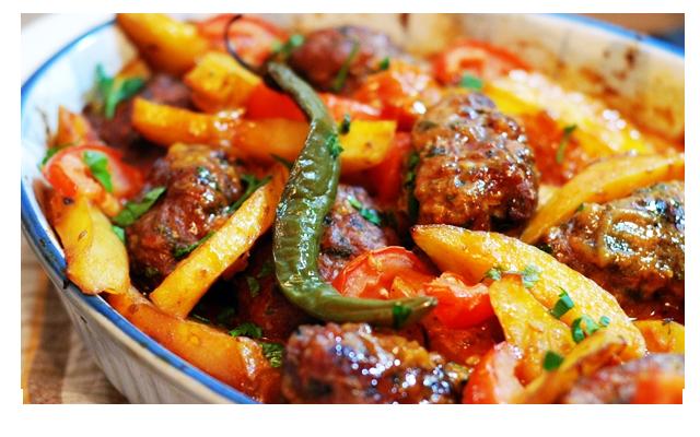 izmir-mutfagi-yemekleri-6