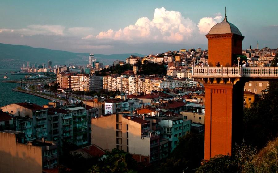 izmir-tarihi-asansor-hakkinda-bilgi-4