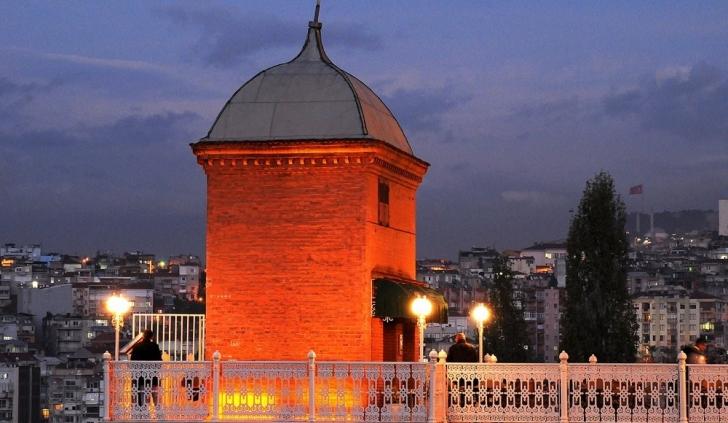 izmir-tarihi-asansor-hakkinda-bilgi-5