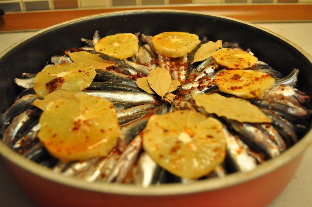 ordu-mutfagi-yemekleri-3
