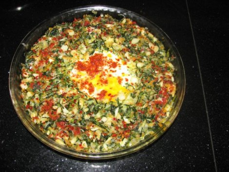 ordu-mutfagi-yemekleri-4