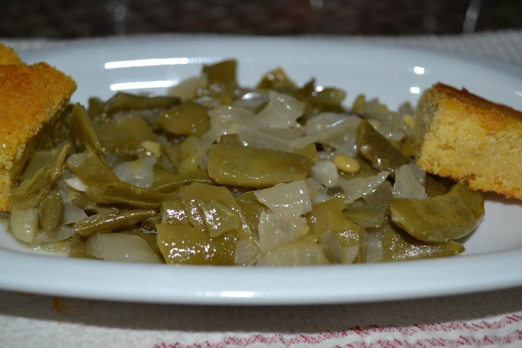 ordu-mutfagi-yemekleri-5