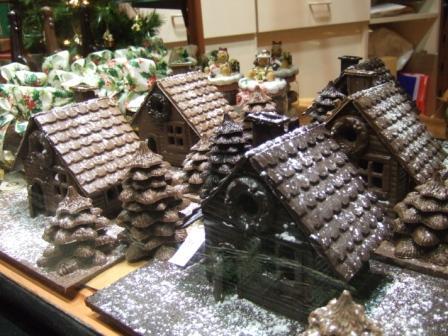 pelit-cikolata-muzesi-nerede-3