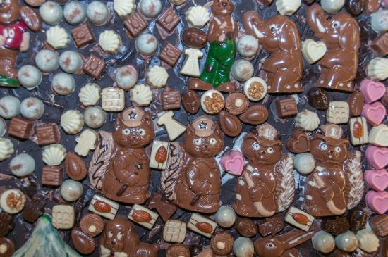 pelit-cikolata-muzesi-nerede-5