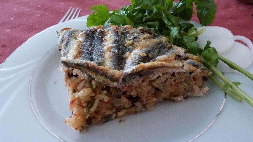 rize-mutfagi-yoresel-yemekleri-6