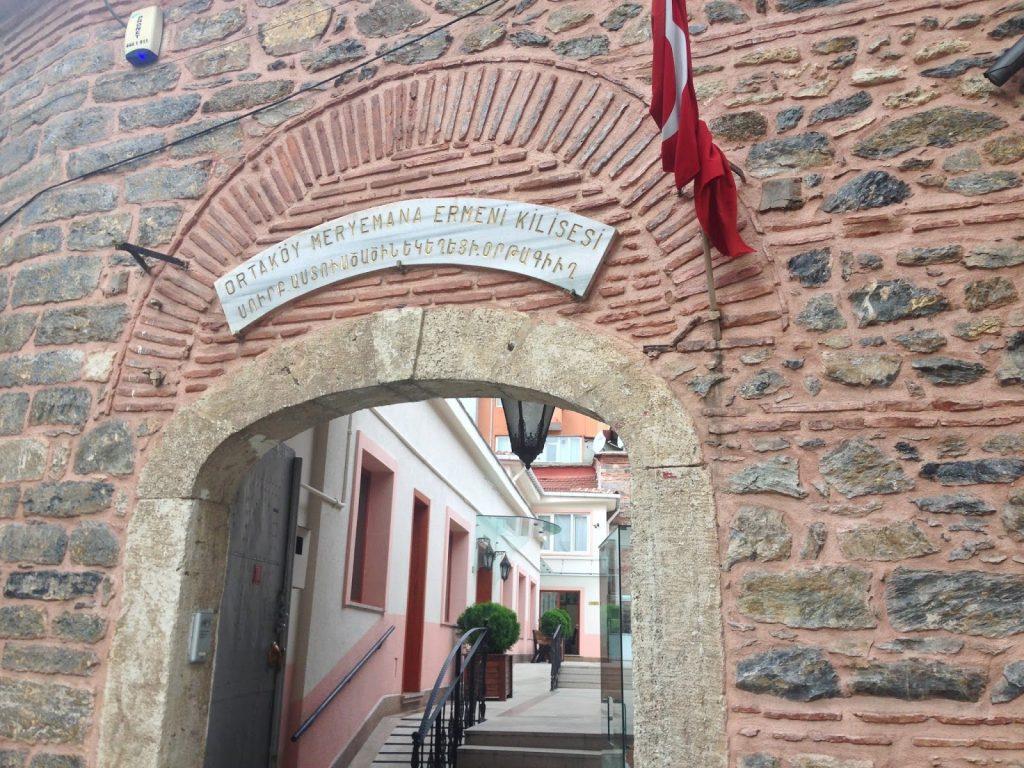 turkiye-en-iyi-kiliseleri-