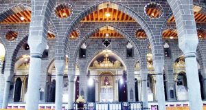 turkiye-en-iyi-kiliseleri-2