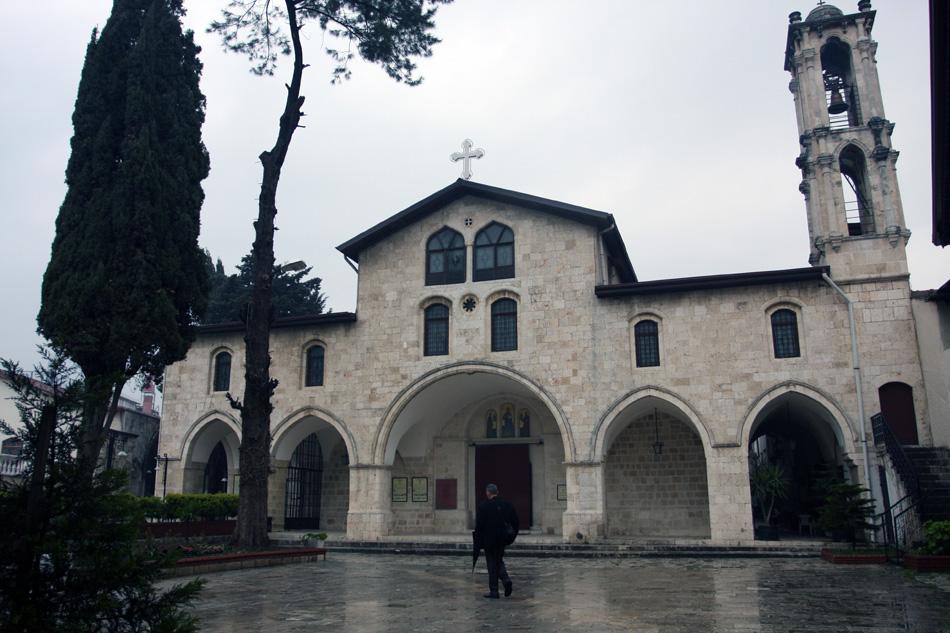 turkiye-en-iyi-kiliseleri-4