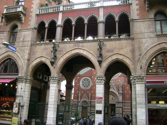 turkiye-en-iyi-kiliseleri-5