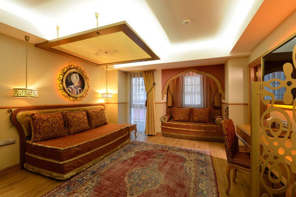 turkiye-nin-en-luks-otelleri-