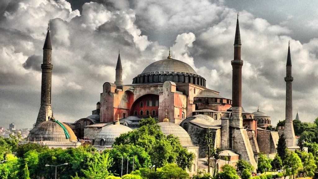 unesco-turkiye-miraslari